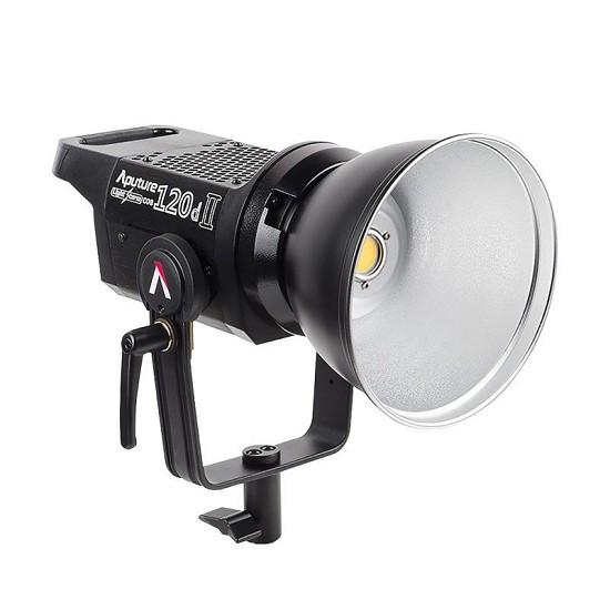 Illuminatore Led Aputure LS C120D II