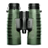 8x42 NatureView verticale