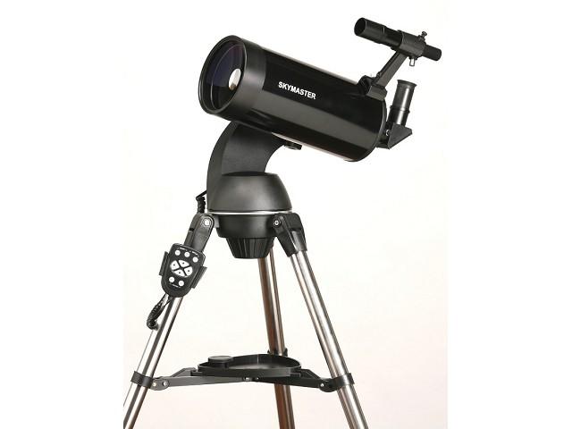 Telescopio Skymaster Matsukov Ø...
