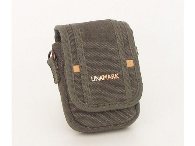 Borsa I-Link M-346