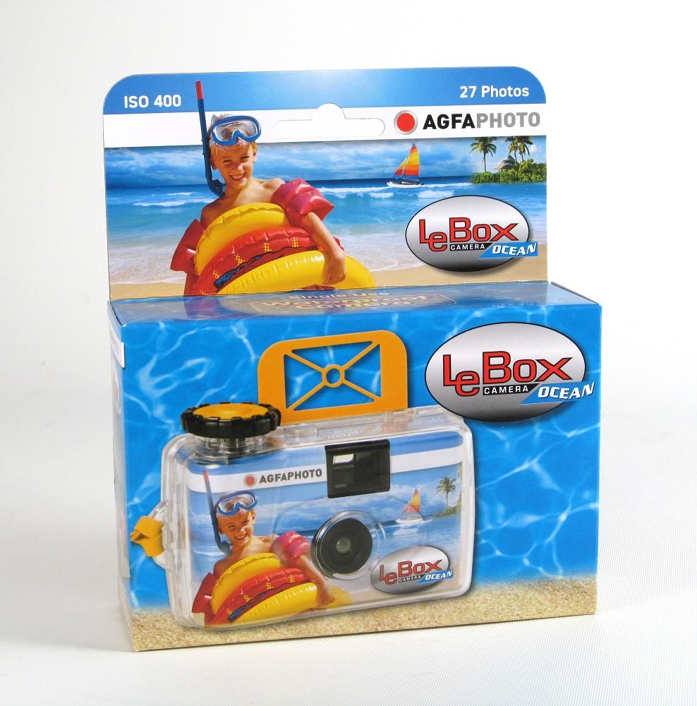 ... subacquea  usa e getta subacquea  usa e getta macchina fotografica a