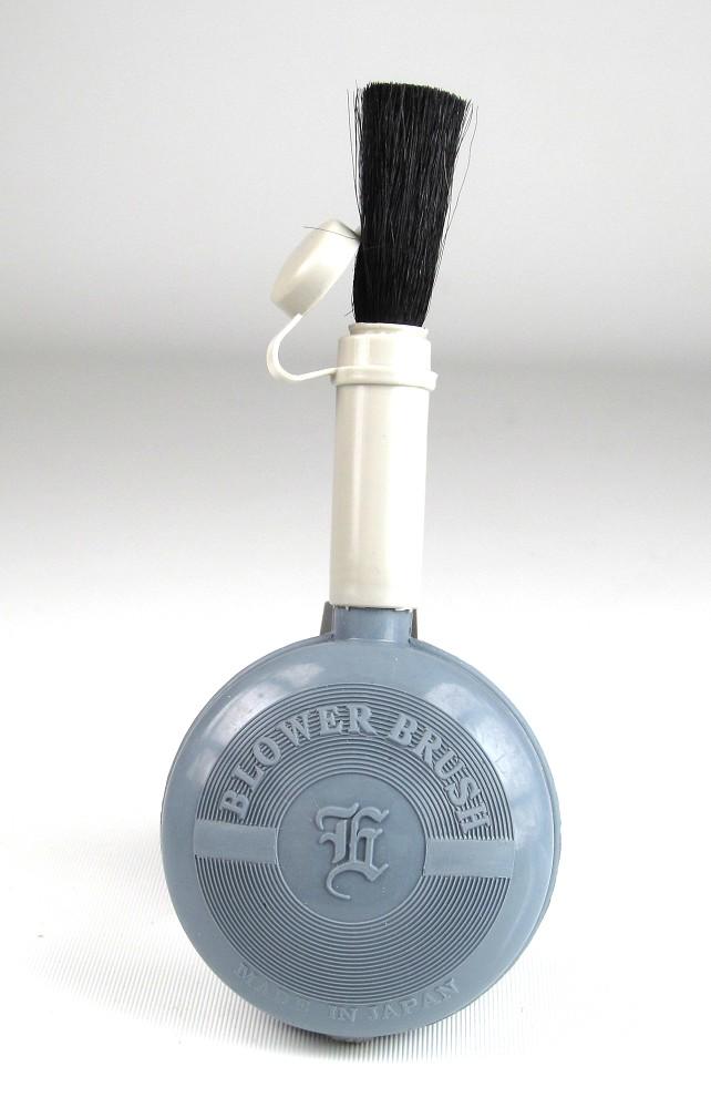 Tresor pennelli lusso pennello per pulizia lenti pulizia lenti e negativi come pulire - Pulizia specchio reflex ...
